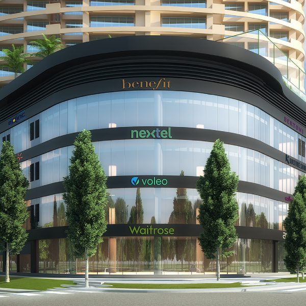 completed-projects_monte-plaza_01